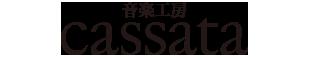 mishibach-三柴恵オフィシャルWEBサイト-
